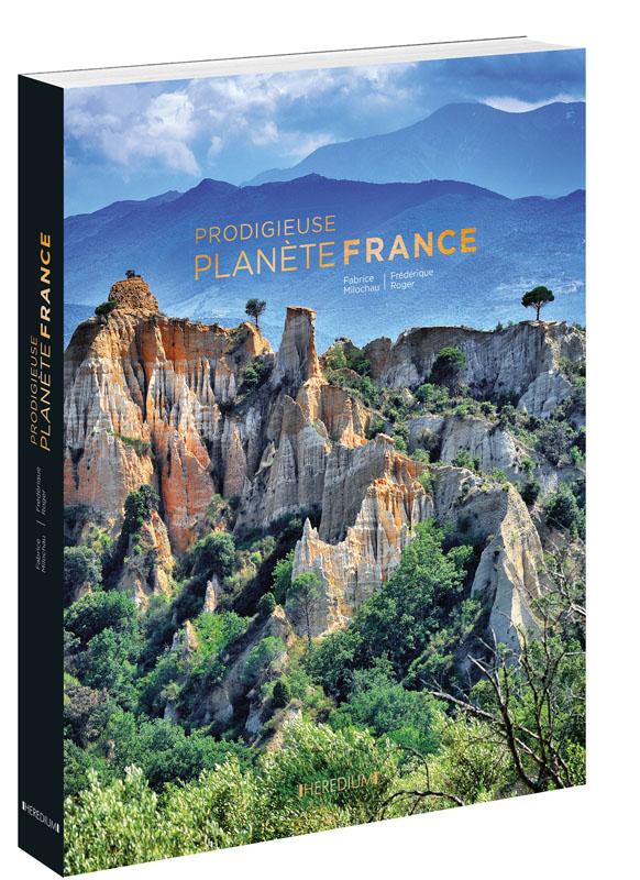 Planete_France_volb