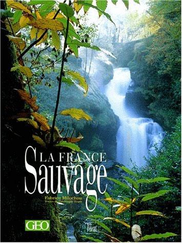 france-sauvage